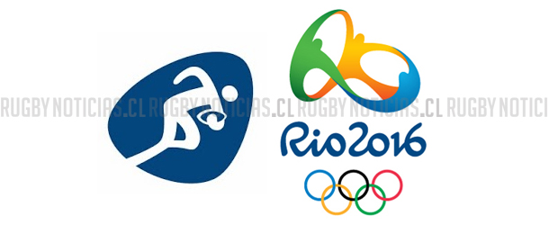 rugby_rio2016
