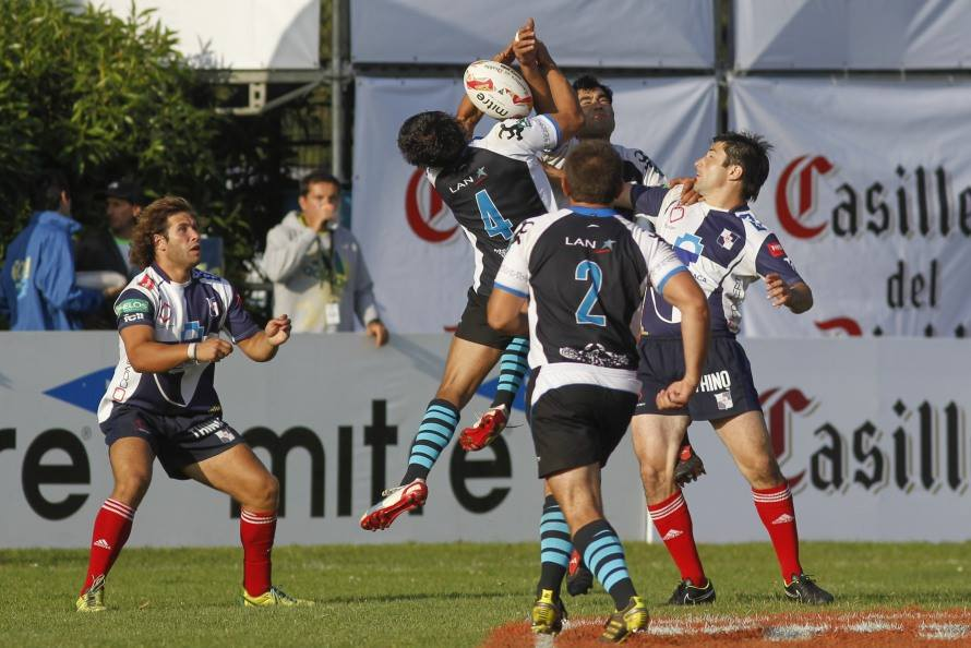 parche rugby 08 urba